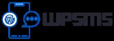 wp sms plugin