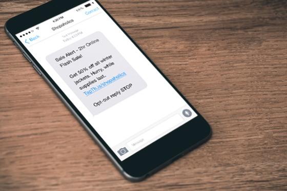 Best Bulk WP SMS India